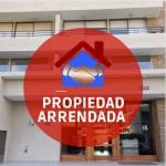 Foto Propiedad Arrendada